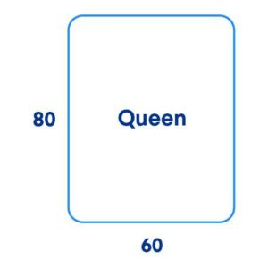 Queen Size Mattress Dimensions